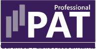 PAT-Professional